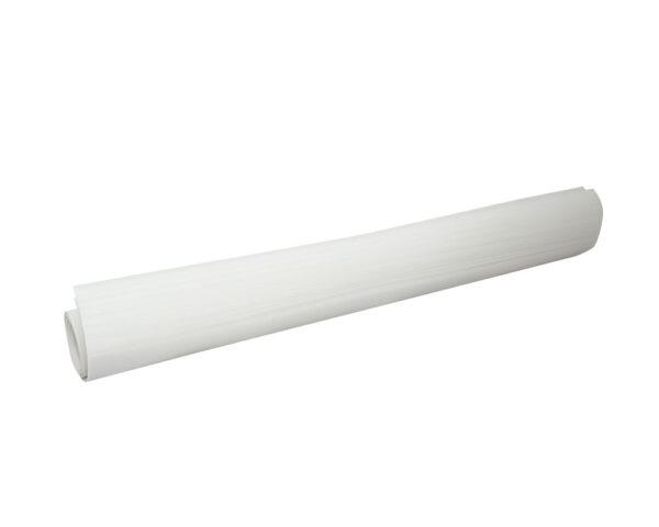 50 יחי' נייר עטיפה דו שכבתי נושם לגבינות עובש לבן
